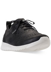 Skechers Women's Dearest Darling Athletic Walking Sneakers from Finish Line
