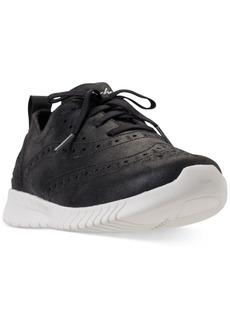 Skechers Women's Dearest Darling Athletic Walking Sneakers from Finish Line