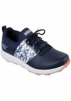 Skechers Women's Eagle Spikeless Golf Shoe   M US