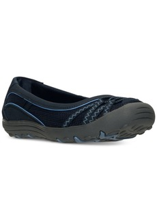 Skechers Women's Earth Fest: Upcycle Casual Flat Sneakers from Finish Line