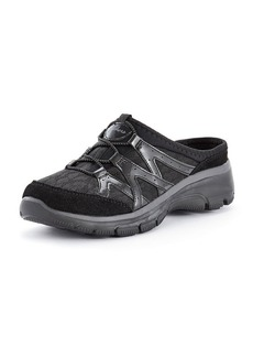 "Skechers® Women's Easy Going ""Repute"" Casual Clogs"