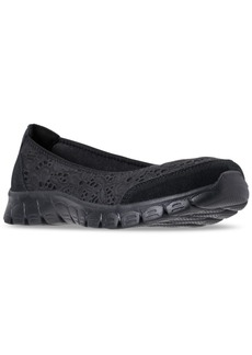 Skechers Women's Ez Flex 3.0 - Be You Casual Walking Sneakers from Finish Line