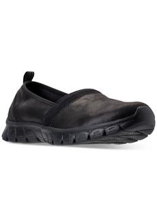 Skechers Women's Ez Flex 3.0 - Songful Casual Walking Sneakers from Finish Line