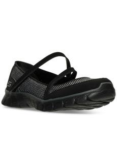 Skechers Women's Ez Flex 3.0 - Stopover Casual Walking Sneakers from Finish Line