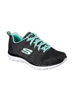 "Skechers® Women's ""Flex Appeal 2.0 High Energy"" Athletic Shoes"
