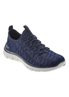 "Skechers® Women's ""Flex Appeal 2.0 Insight"" Walking Sneakers"