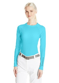 Skechers Women's Go Golf Layer Top  L