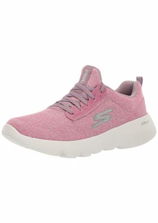 Skechers Women's GO Run FOCUS-15164 Sneaker   M US