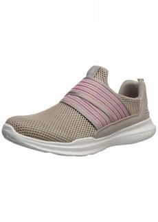 Skechers Women's GO Run MOJO-15120 Sneaker   M US