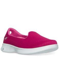 Skechers Women's Go Step: Lite - Origin Walking Sneakers from Finish Line