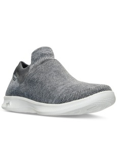 Skechers Women's Go Step Lite Ultrasock Slip-On Casual Sneakers from Finish Line