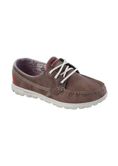 "Skechers® Womens' ""Go Tide"" Casual Shoes"