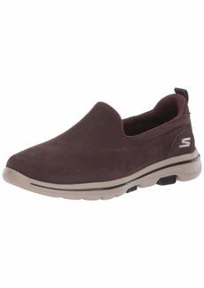 Skechers GO Walk -1913 Sneaker   M US