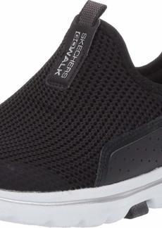 Skechers Women's GO Walk 5-4013 Sneaker   Medium US