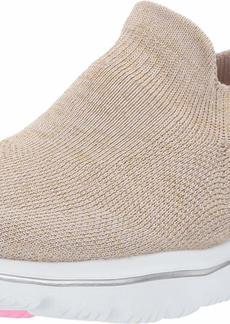Skechers Women's GO Walk Evolution ULTRA-1746 Sneaker   M US