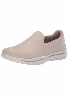 Skechers Women's GO Walk Evolution ULTRA-15764 Sneaker   M US