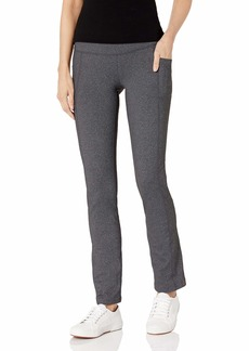 Skechers Women's Gowalk Pant  XXXL