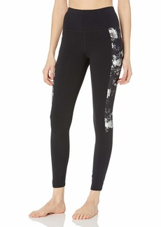 Skechers Women's Go Walk GoFlex High Waisted 2-Pocket Yoga Legging  XS
