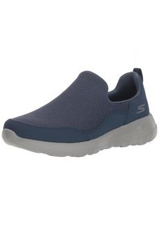 Skechers Women's GO Walk Joy Privy Sneaker   M US