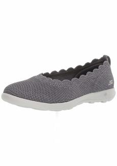 Skechers Women's GO Walk LITE - 16391 Shoe   M US