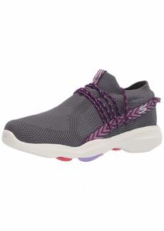 Skechers Women's GO Walk Revolution ULTRA-15672 Sneaker   M US