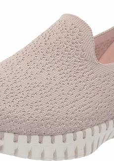 Skechers Women's GO Walk Smart-Glory Sneaker   Medium US