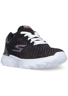 Skechers Women's GOrun 400 Running Sneakers from Finish Line