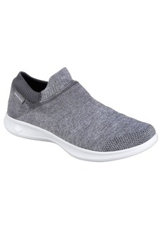 Skechers® Women's GOSTEP Lite Ultrasock Sneakers