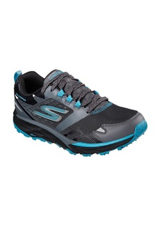 "Skechers® Women's GOTrail ""Adventure"" Running Shoes"