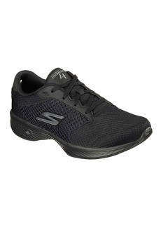 "Skechers® Women's GOwalk 4 ""Exceed"" Athletic Shoes"