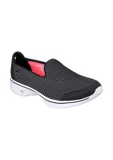 """Skechers® Women's GOWalk 4 """"Majestic"""" Walking Shoes"""