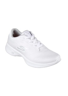 "Skechers® Women's ""GOwalk 4 Premier"" Sneakers"