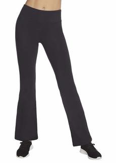 Skechers Women's Gowalk Pant Evolution