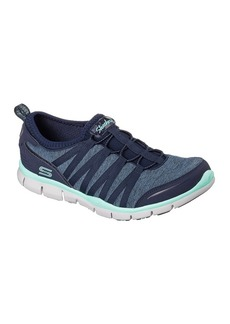 "Skechers® Women's ""Gratis - Shake It Off"" Casual Sport Shoes"
