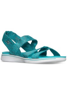 Skechers Women's H2 GOga - Bountiful Sandals from Finish Line