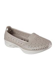 Skechers® Women's H2GO Water Shoes