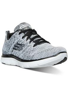 Skechers Women's High Energy Walking Sneakers from Finish Line