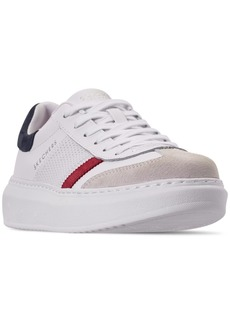 Skechers Women's High Street - Elevated Retro Casual Sneakers from Finish Line