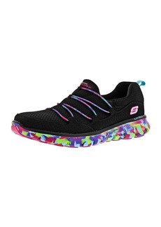 "Skechers® Women's ""Inner Peace"" Walking Shoes"