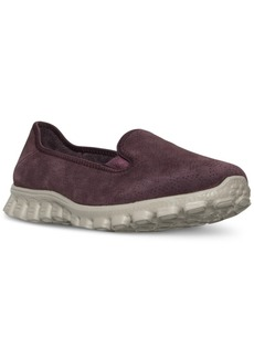 Skechers Women's Let's Chill Casual Walking Sneakers from Finish Line