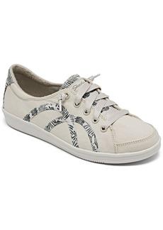 Skechers Women's Madison Avenue - Inner City Casual Walking Sneakers from Finish Line
