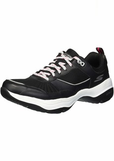 Skechers Women's Mantra Ultra Forte Sneaker