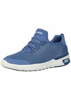 Skechers Women's Marsing-Waiola Health Care Professional Shoe  6 W US