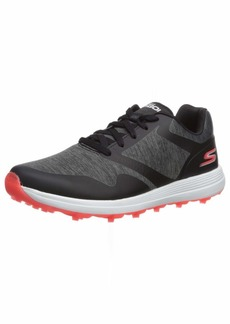 Skechers Women's Max Golf Shoe   M US