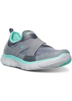 Skechers Women's New Image Walking Sneakers from Finish Line