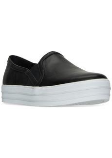 Skechers Women's Og 97 Double Up - Sleek Street Slip-On Casual Shoes from Finish Line
