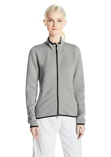 Skechers Women's Olympus Jacket  S