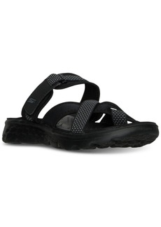 Skechers Women's On The Go - Discover Sandals from Finish Line