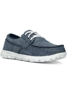Skechers Women's On the Go - Mist Walking Sneakers from Finish Line