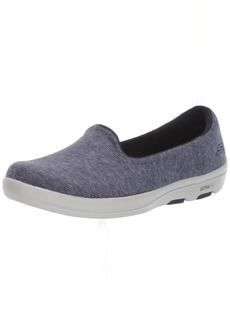 Skechers Women's ON-The-GO Bliss - 16517 Shoe   M US